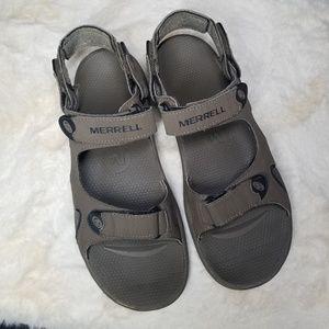Merrell Kabarra Convertible Sport Sandals